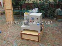 YBS-1型献县石膏保水率试验仪、保水率测定仪长期供应