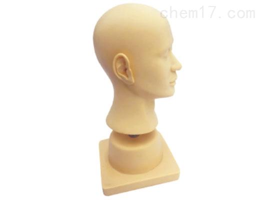 高级耳部冲洗模型 临床综合专科