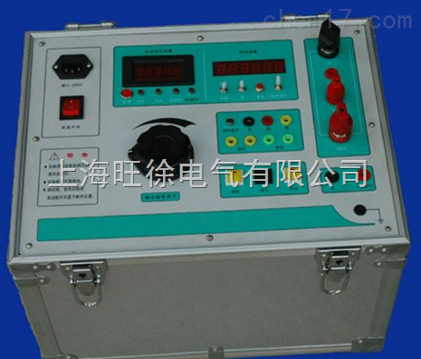 DL-1000S大电流发生器