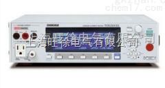 LDX-SZ-RK2675A泄露电流测试仪