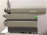 API3200液相色谱质谱联用仪,二手液质联用仪