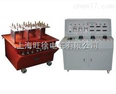SDSLF 三相大电流温升装置