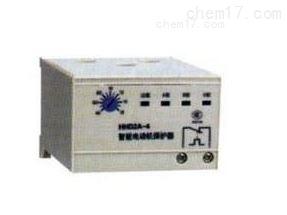 HHD2A-1型高精度无源量化电动机保护器特价