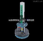 GB路面渗水试验仪-加工细致