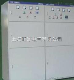 MSFLS-480低压无功补偿兼消谐装置