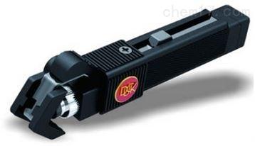 BXQ-Y-22电缆剥线钳技术参数