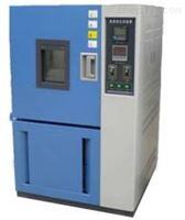 K-WLCY橡胶臭氧老化试验机厂家
