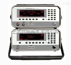 YTC5111高频通道测试仪