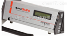 AlphaGUARD PQ2000 PRO便携式测氡仪