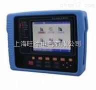 XJ-YD45电力远动综合测试仪