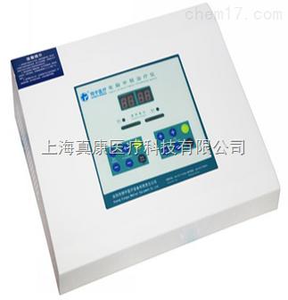 电脑中频治疗仪(电脑仿生治疗仪)IC