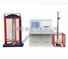 SDLYC-III系列全电脑安全工器具力学性能试验机