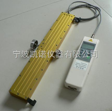 DGZ電梯繩索張力計(電梯安檢*)