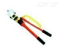 SMK-300C型安全型电缆液压钳技术参数