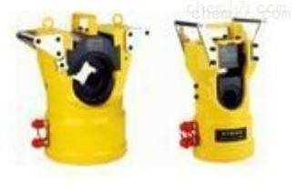 SMCO-200S电动泵技术参数