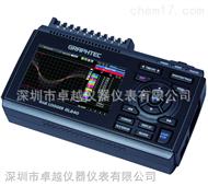 midi LOGGER GL240日本圖技GRAPHTEC midi LOGGERGL240替代GL220絕緣多通道記錄(溫度記錄儀)
