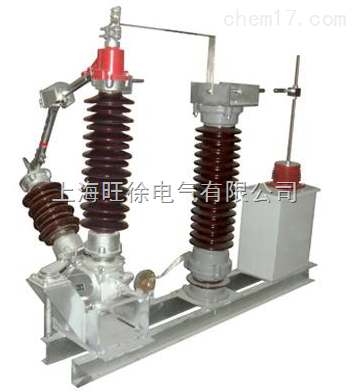 HCBZ系列变压器中性点间隙保护装置