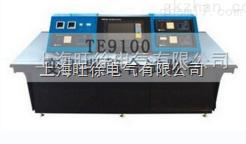 TE9100变压器综合试验台