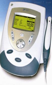超声及电刺激治疗仪2778