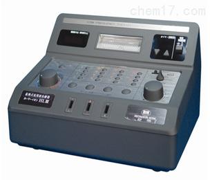 低频电子脉冲治疗仪3