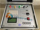 大地网接地阻抗测量仪/防雷接地电阻测试仪