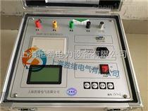 HF-8100D(3A)大型地网接地电阻测试仪