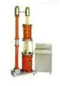 DHQBW 充气式无局部放轻型试验变压器厂家