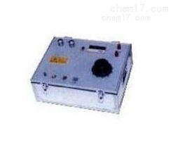 DDQ-6升流器技术参数