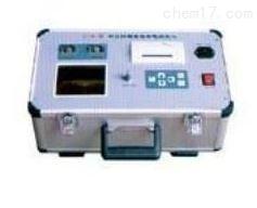 SMDD-107型 氧化锌避雷器测试仪优惠