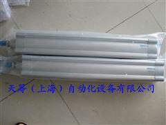 FESTO标准气缸DSBC-80-500-PPVA-N3