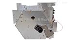 G4560A7697A由12位升级成111位(增加部件,部件号G4560A)