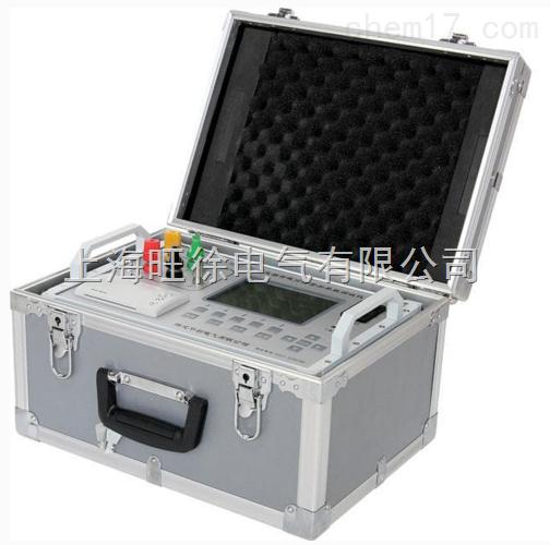 SDKG-153A感性负载直流电阻测试仪