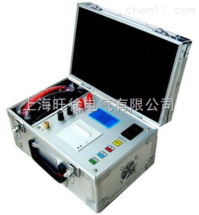 HDCR-10变压器直流电阻速测仪