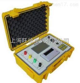 GKZ3012直流电阻速测仪