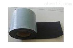 聚丙烯防腐胶带优惠