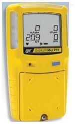MAX-XT II四合一气体检测仪技术参数