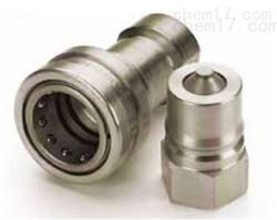 C-18液压配件3/8螺纹使用方法