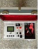 ZGY-10A交直流直流电阻快速测量仪厂家