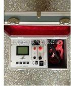 ZGY-10A交直流直流电阻速测仪厂家