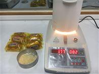 糕点水分测试仪测定方法及国家标准