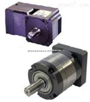 派克620R系列齿轮马达特性,PARKER齿轮马达工作压力