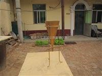 CA砂浆流动度测定仪(铜质漏斗批发商