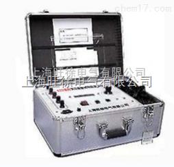 BZD系列变压器直流电阻测试仪