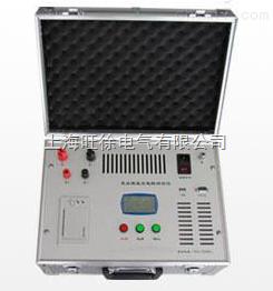 L3120变压器直流电阻测试仪