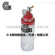 GB沥青脆点测定仪-执行标准