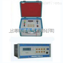 JTZRC-10A直流电阻速测仪