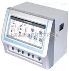 經皮神經電刺激儀(脈衝電整體辨證治療機)A