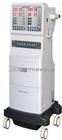 立体动态干扰电治疗仪(智能三维立体干涉波治疗机)(数码)CII
