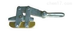 防扭钢丝绳线卡线器特价