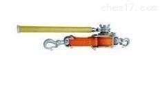 JDH织带式手扳葫芦 绝缘带手板葫芦 绝缘紧线器特价